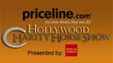 A The Hollywood Charity Horse Show The Hollywood Charity Horse Show