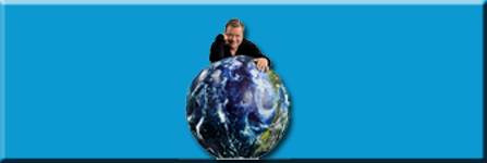 Shatner's World Tour Dates 2012 – 2013