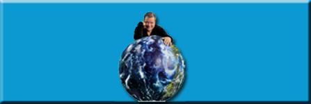 Shatner's World Tour Dates 2012 – 2013