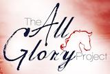 Z All Glory